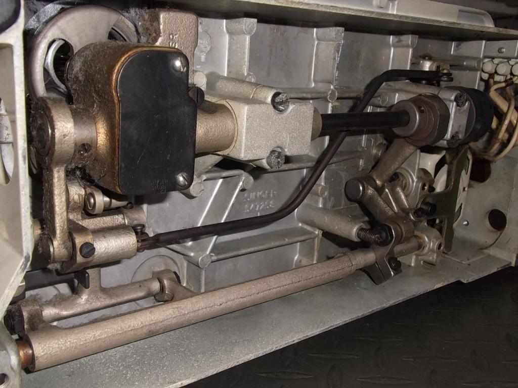 680U-3.jpg