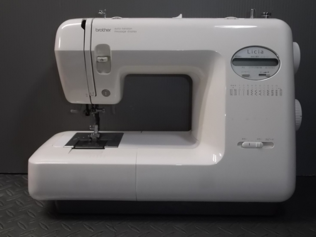 B583(Licia)-1.jpg