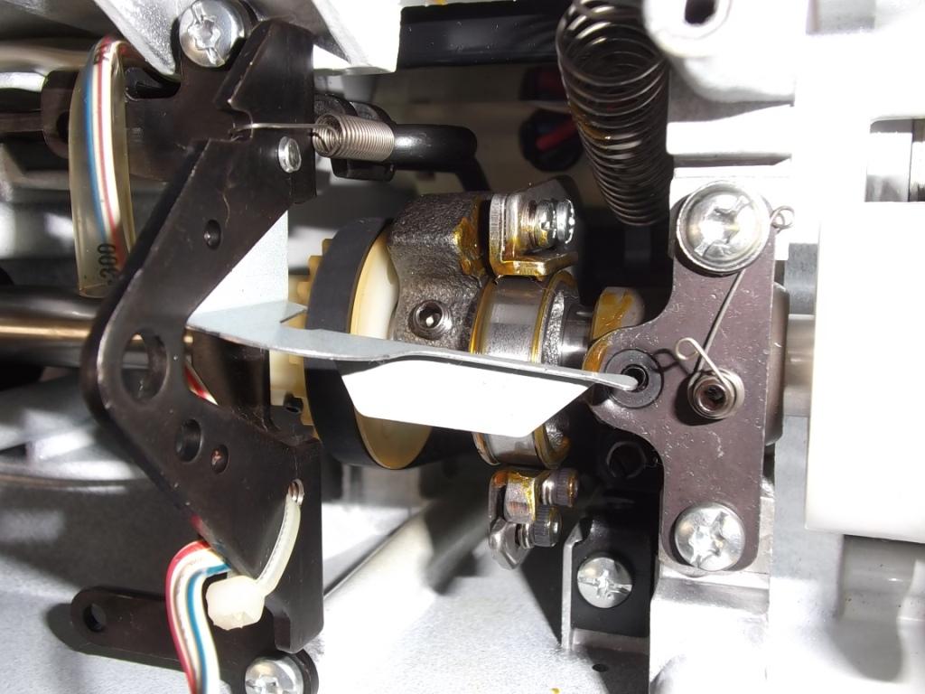 BC-5300-3.jpg