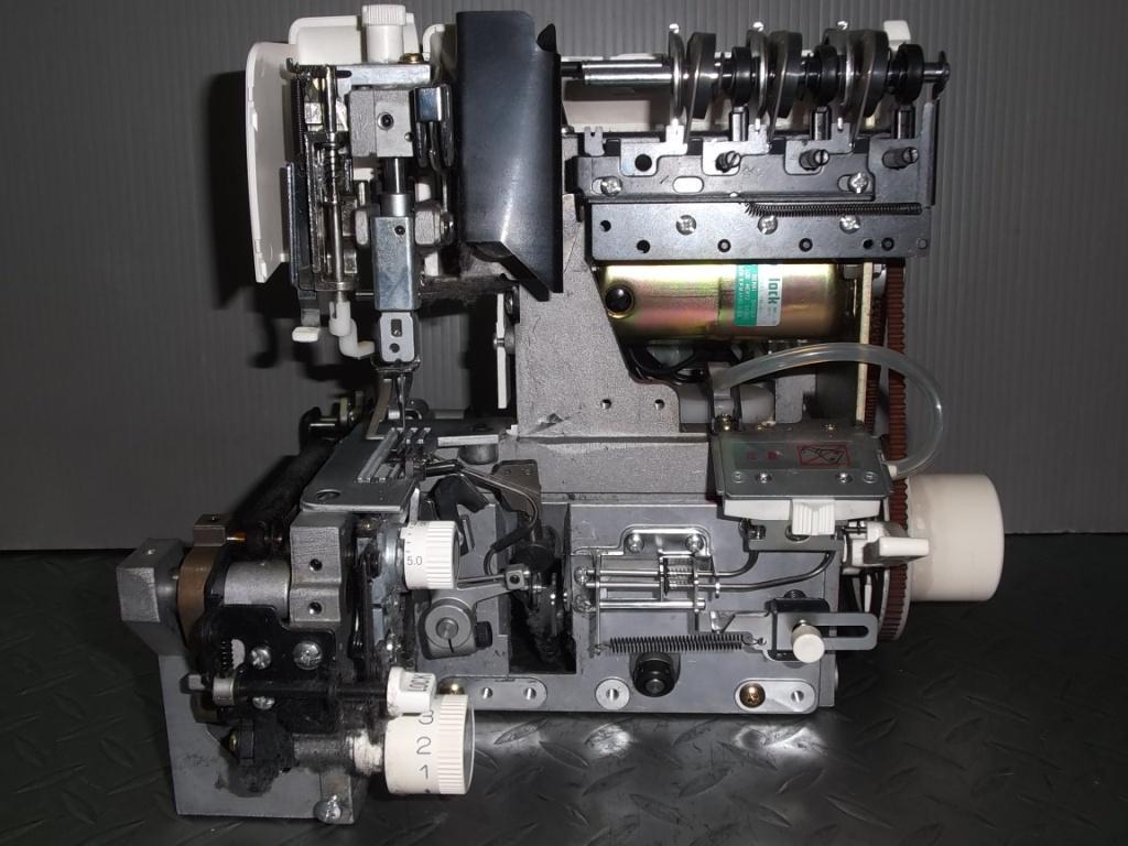 BL-34-2.jpg