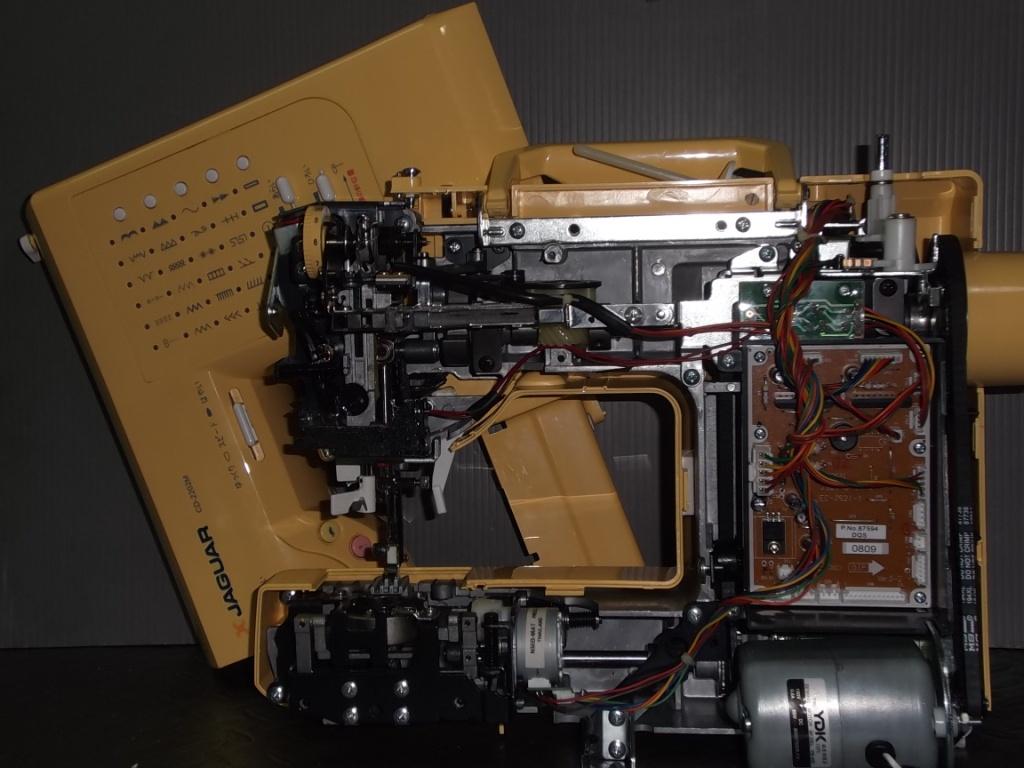 CD-2202-2.jpg