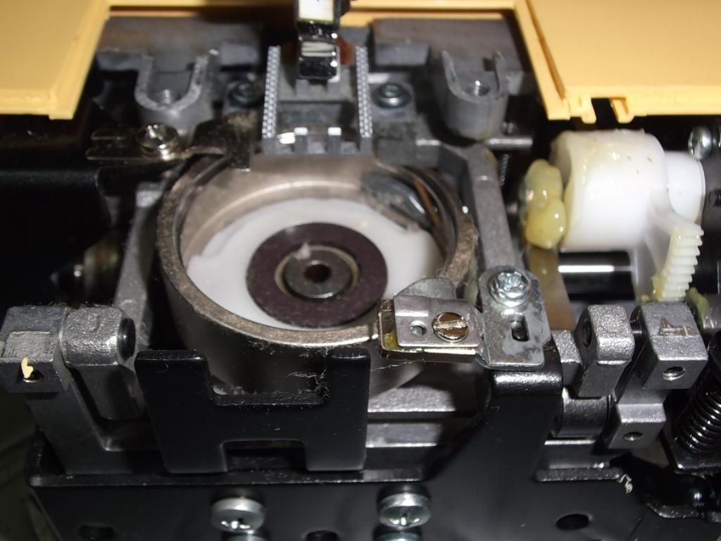 CD-2202-3.jpg