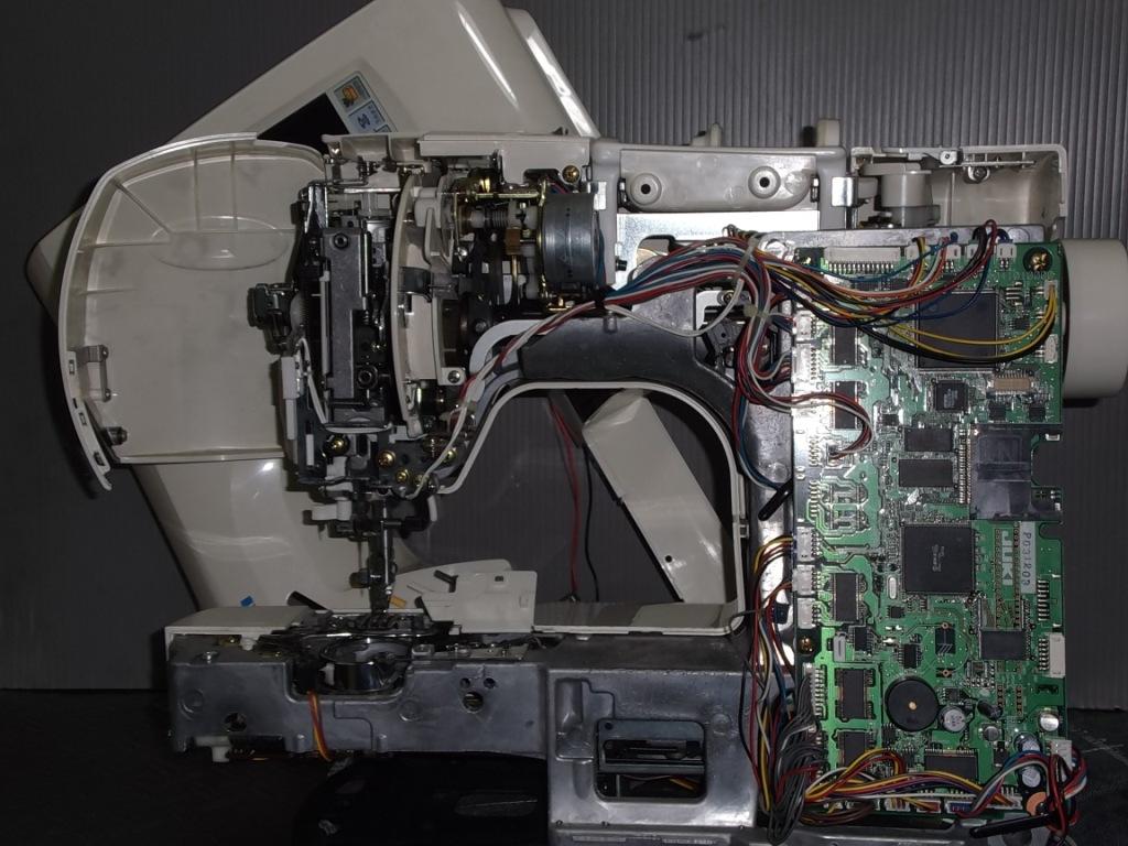 HZL-010N-2.jpg