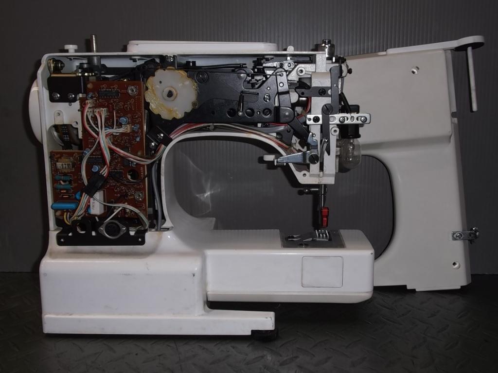 HZL-500-2.jpg