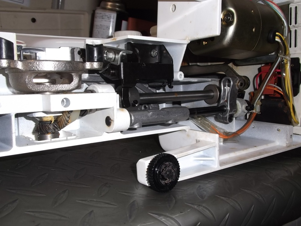 HZL-500-3.jpg