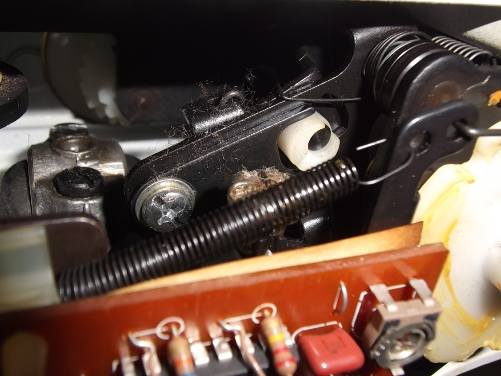 HZL-500-5.jpg