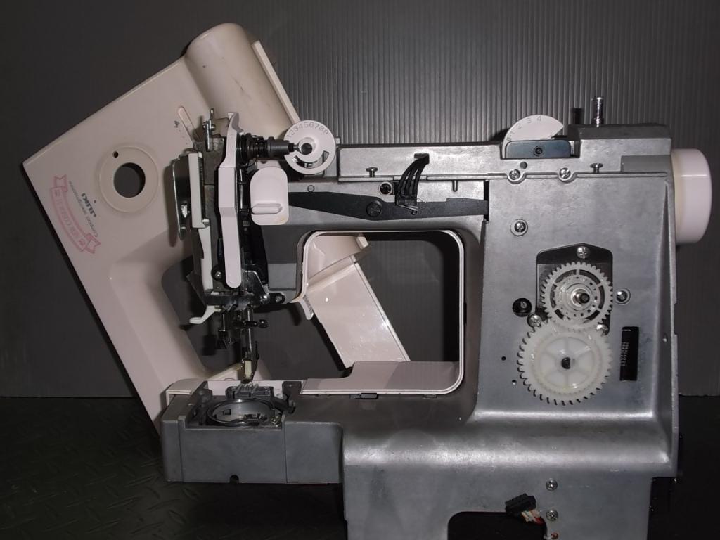 HZL-51-2.jpg