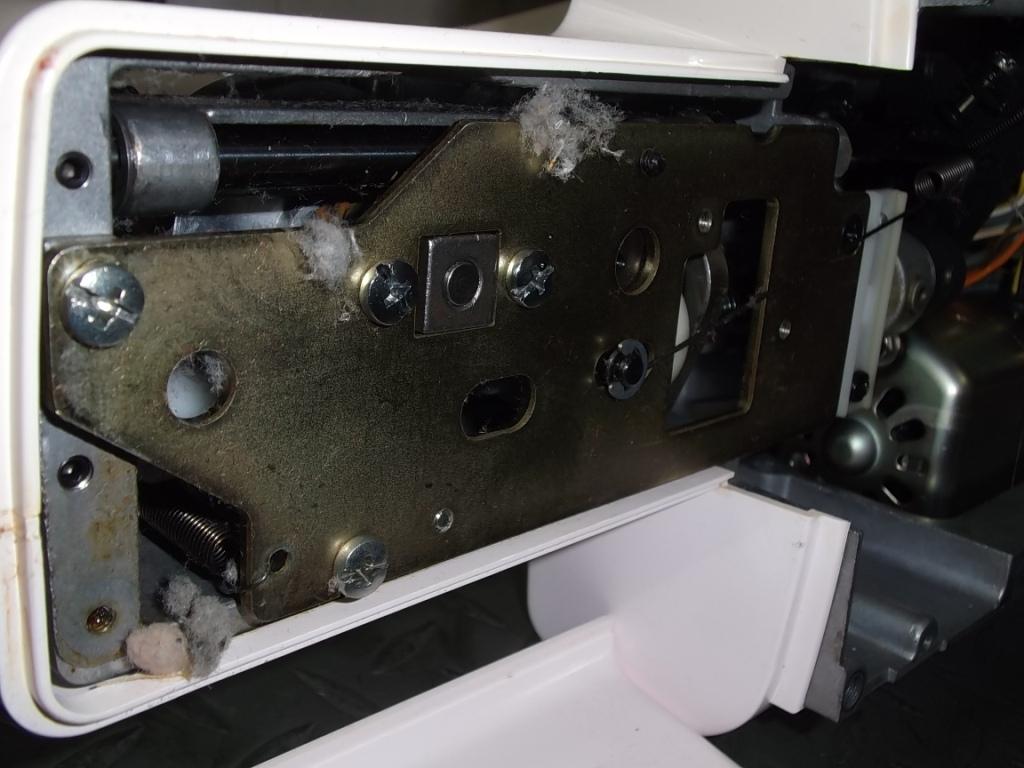 HZL-51-4.jpg
