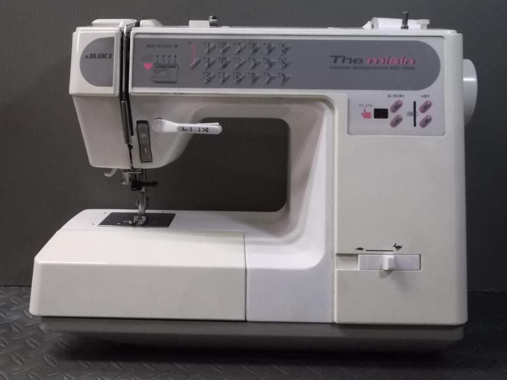 HZL-7600-1.jpg