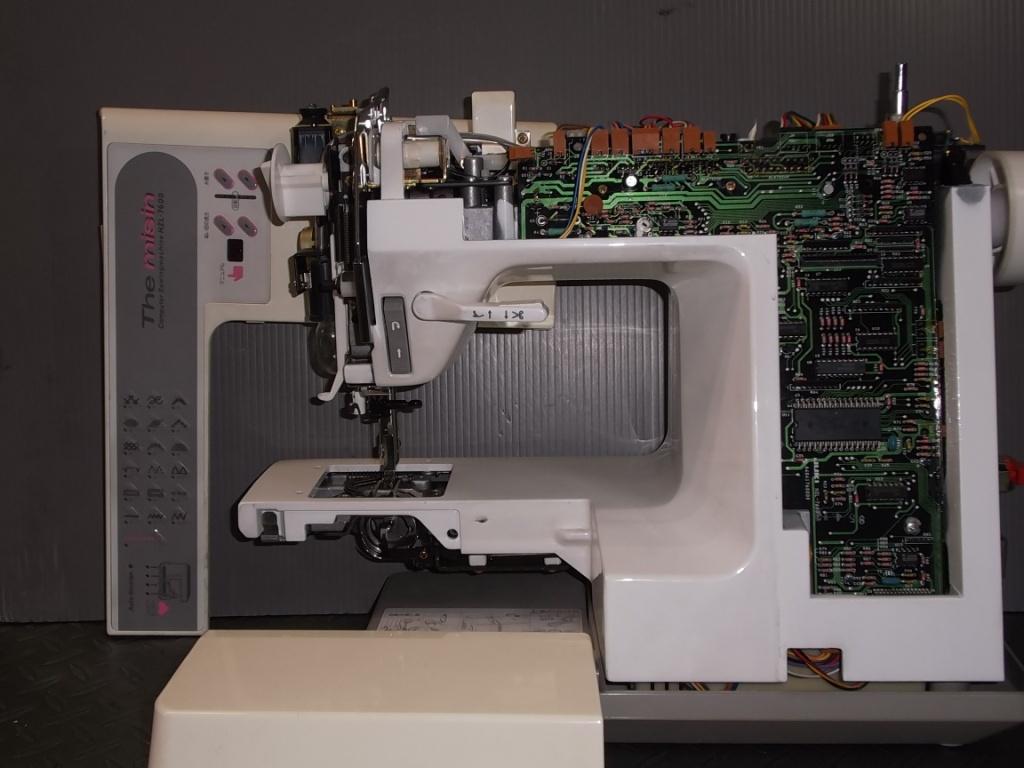 HZL-7600-2.jpg