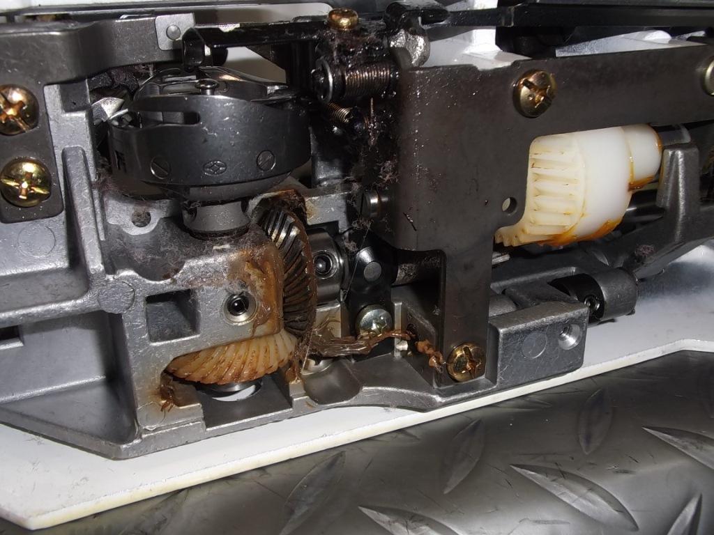 HZL-7600-3.jpg