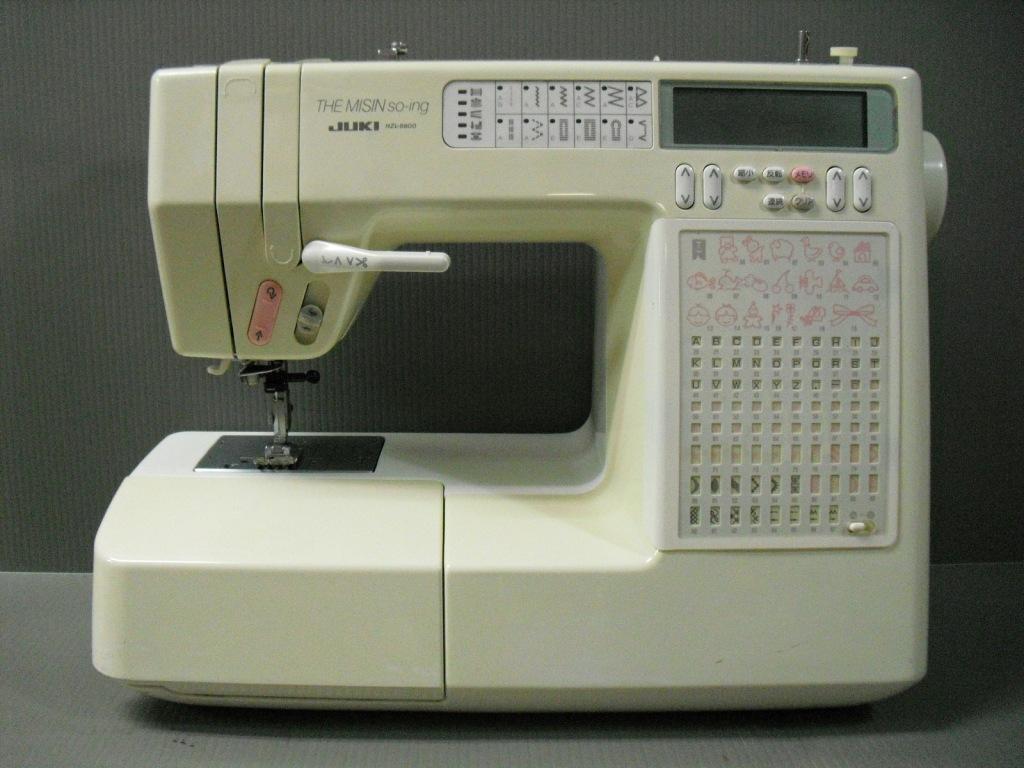 HZL-8800-1_201608312058371d7.jpg