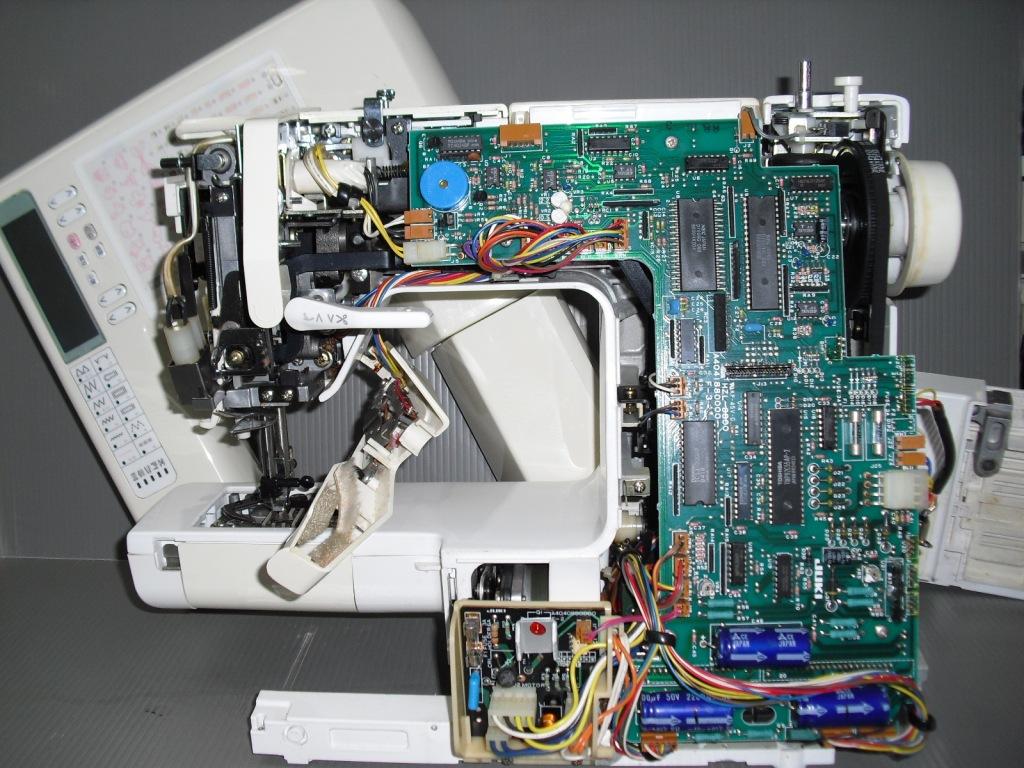 HZL-8800-2_2016083120583980c.jpg