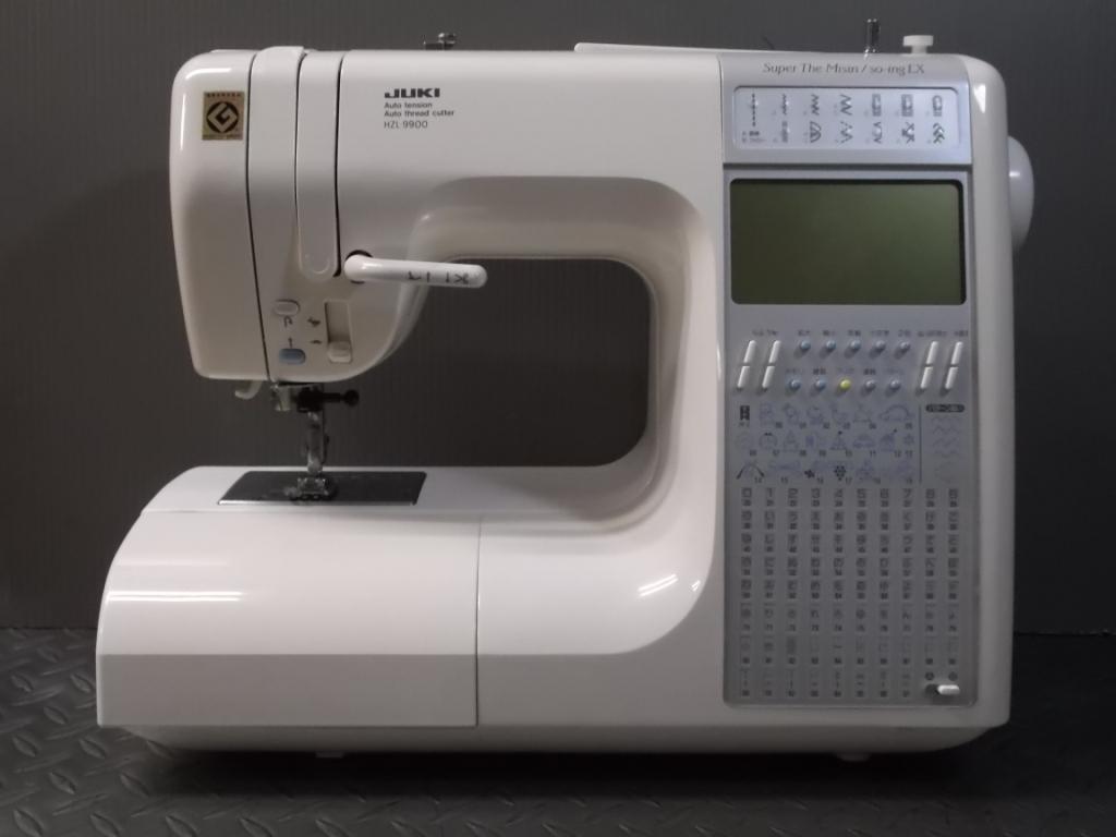 HZL-9900-1_20160608030057096.jpg
