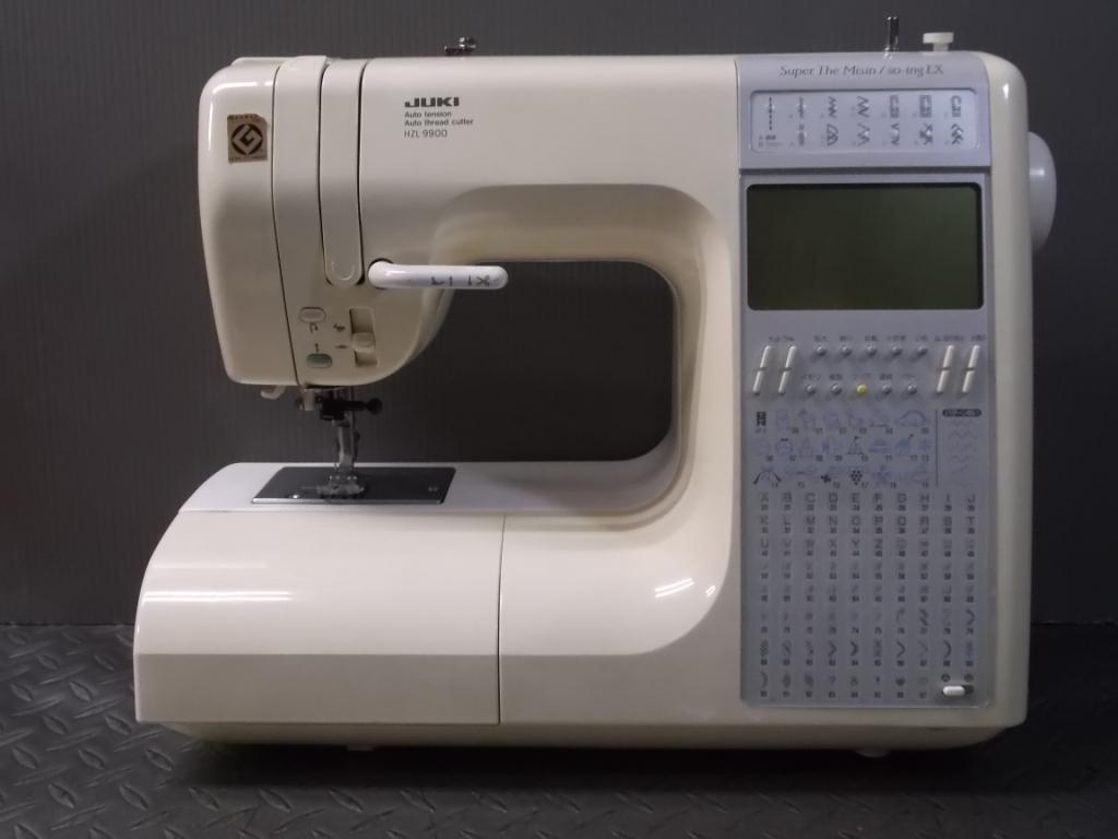 HZL-9900-1_2016092219592219b.jpg