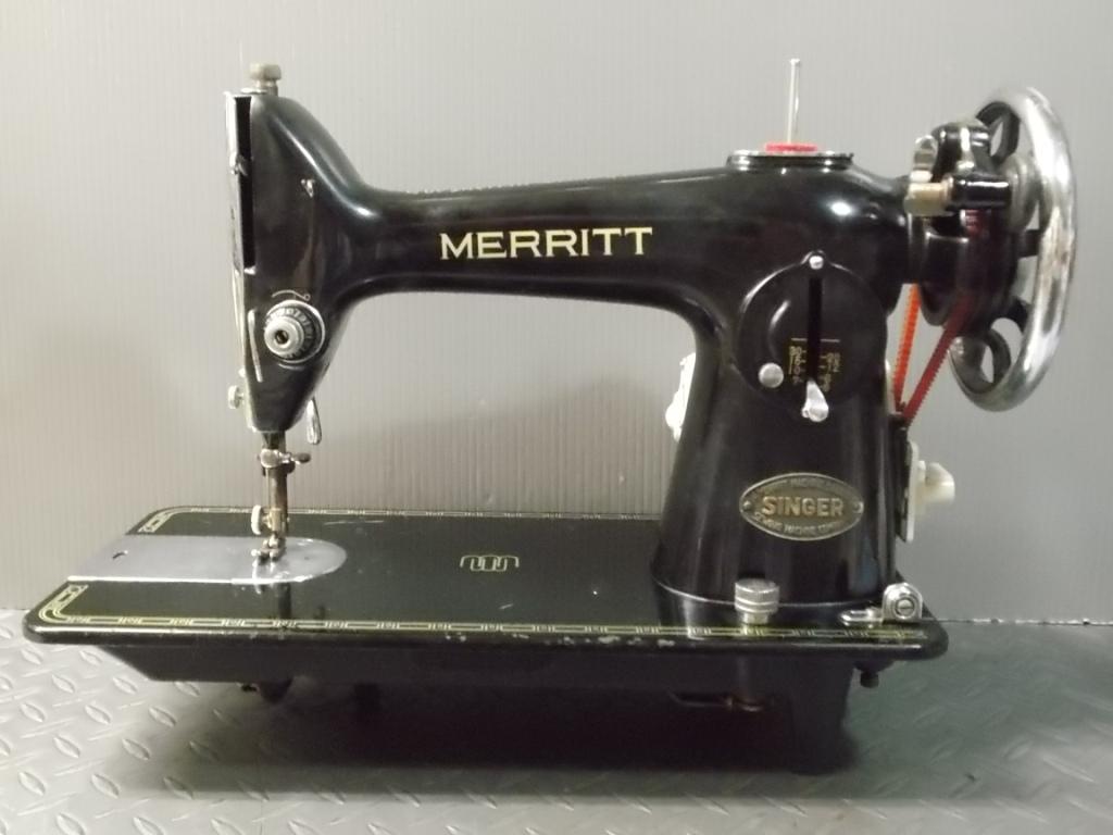 MERRITT-1.jpg