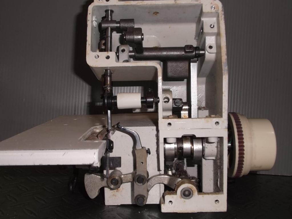 NL-2-2.jpg