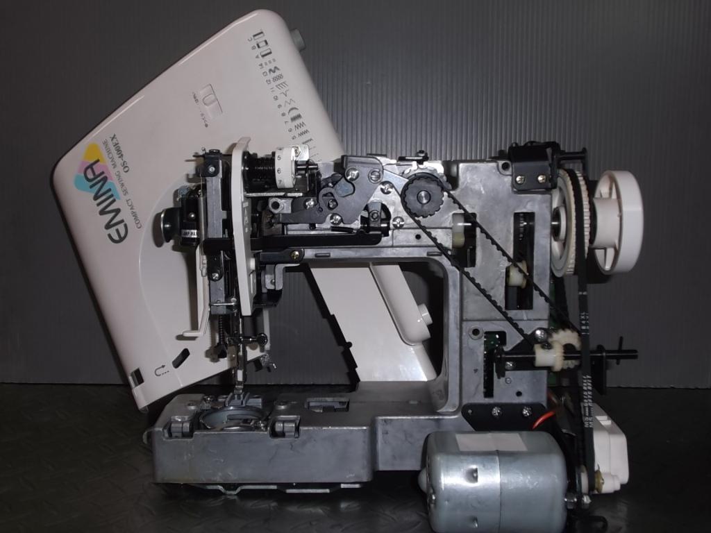 OS-400EX-2.jpg