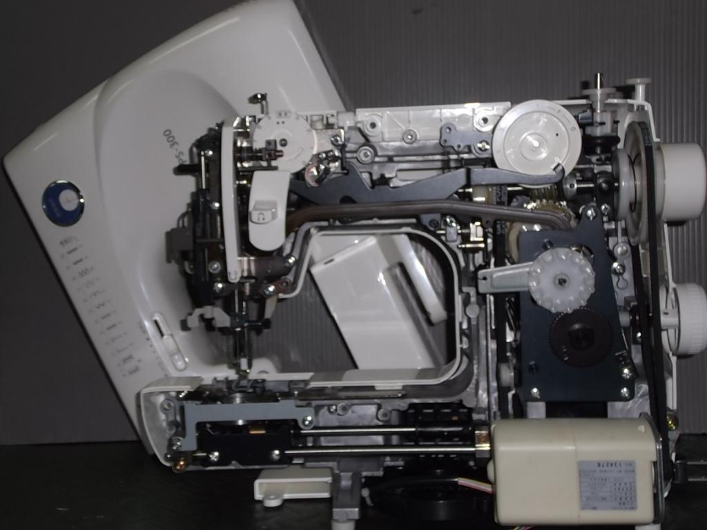 PS-300-2.jpg