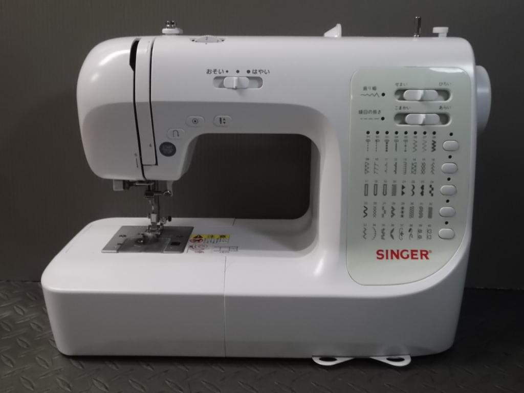 SN-771-1_2016101017175452e.jpg