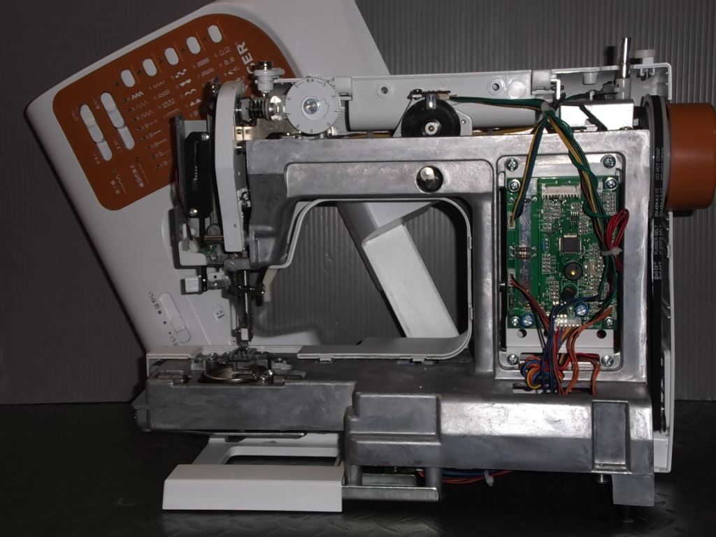 SN-771-2.jpg