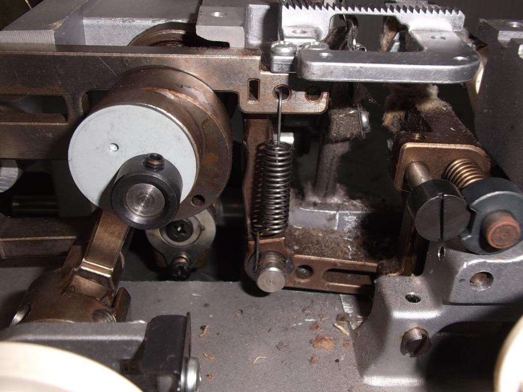 TE4-B234-5.jpg