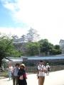 H28.7.2姫路城@IMG_0202