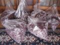 H28.10.20ピンク花ローゼルのがく出荷④(27.7k)@IMG_9772