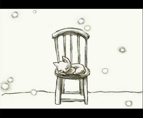 160920_chair03.jpg