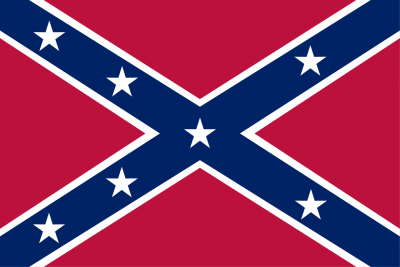 Confederate_States_Proposed.png