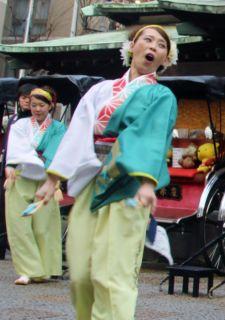 温泉春まつり2016.3.19 (74)225