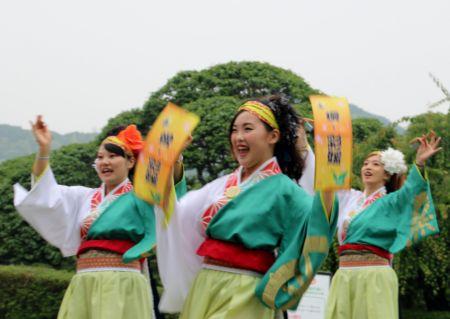 2016.5.28.南楽園  (16)kh