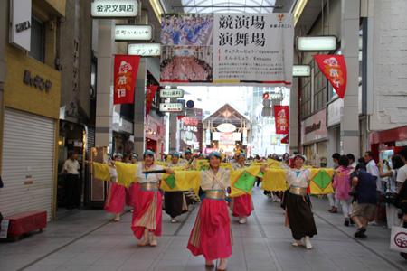 2016・8・11京町_9045