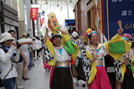 2016・8・11京町_2710