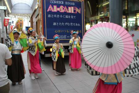 2016・8・11京町_4549