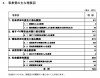 八ッ場ダム事業費720億円増額内訳