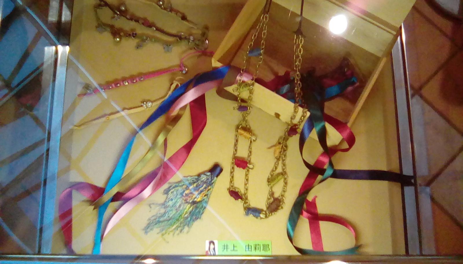【HKT48】井上由莉耶 応援スレ☆49【ゆりや】YouTube動画>16本 ->画像>446枚