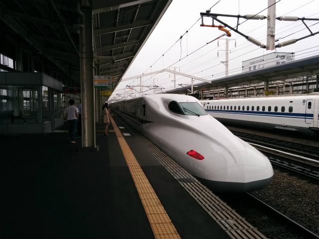 20160619 (12)