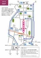 ゆりのき MAP