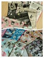 collage-1477959801338.jpg
