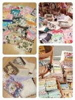 collage-1477966857508.jpg