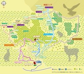 yuyu-map01.jpg