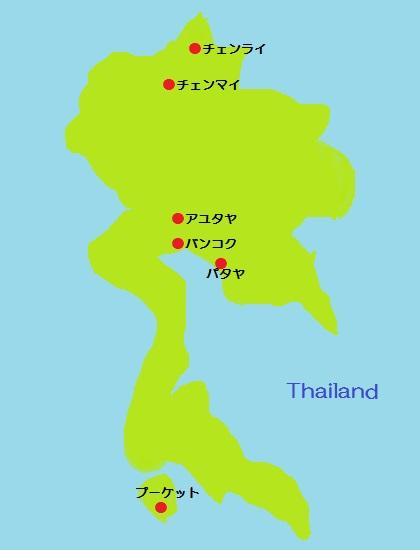 thaimap3kai.jpg