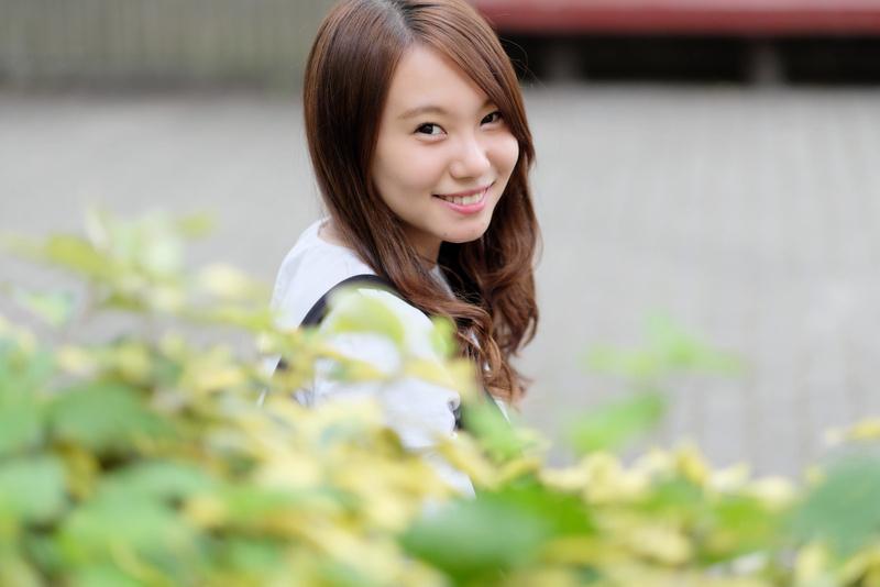 20160529hijiri03.jpg