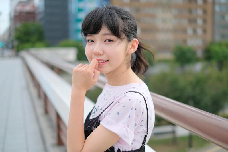 20160917hamazawa02.jpg