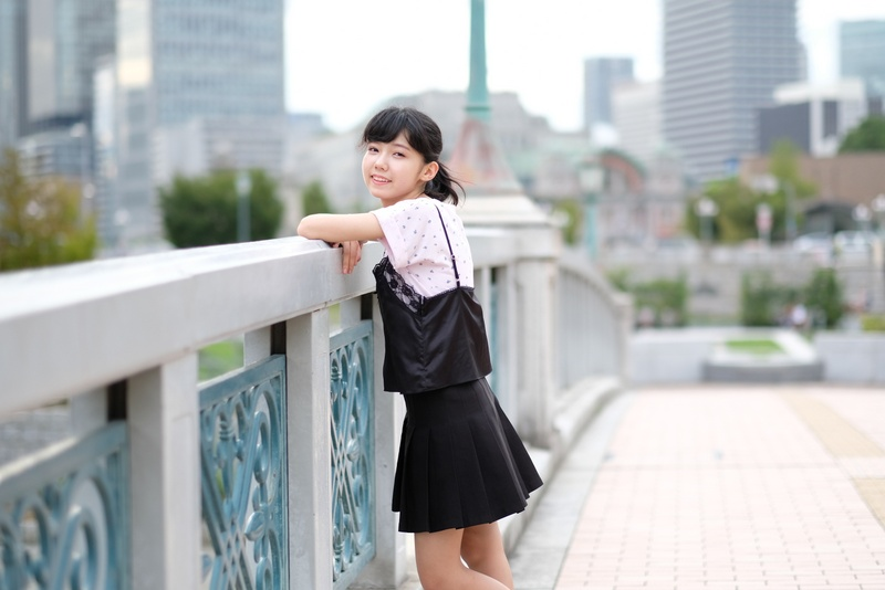 20160917hamazawa03.jpg