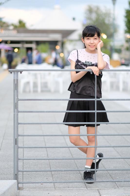 20160917hamazawa04.jpg