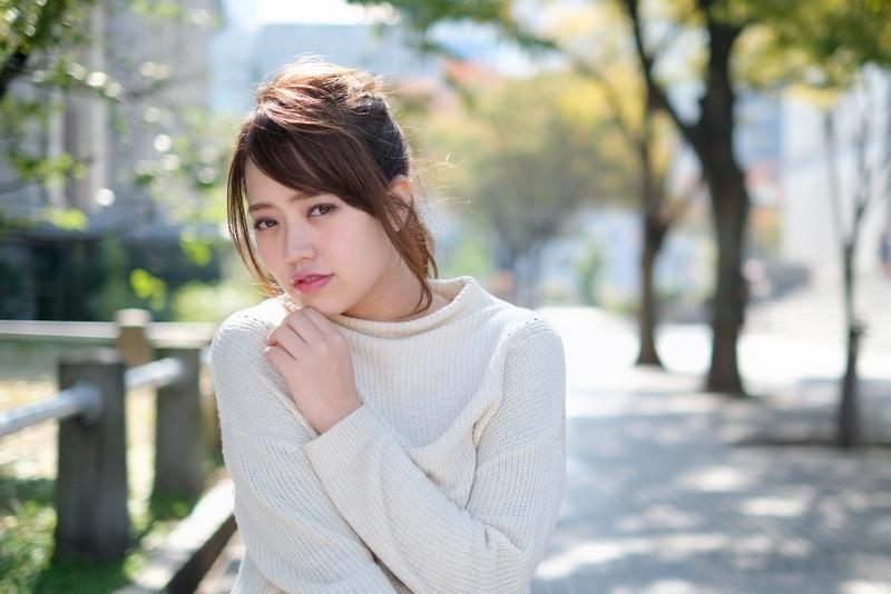 20161105fukushimaazusa05.jpg