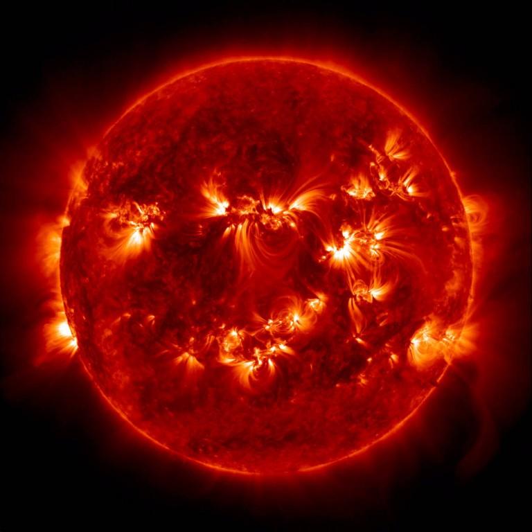 NASA0-768x768.jpg