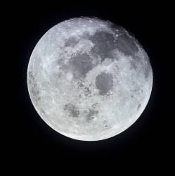 NASA6-768x772.jpg
